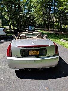 2004 Cadillac XLR for sale 101021514