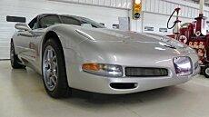 2004 Chevrolet Corvette Z06 Coupe for sale 100926104