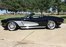 2004 Chevrolet Corvette Convertible for sale 101042014