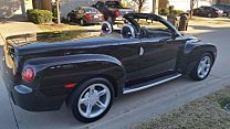 2004 Chevrolet SSR for sale 100722815