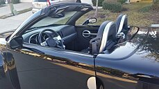 2004 Chevrolet SSR for sale 100722815