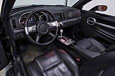 2004 Chevrolet SSR for sale 100888049