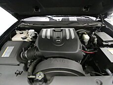 2004 Chevrolet SSR for sale 100894180