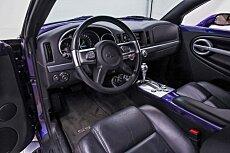 2004 Chevrolet SSR for sale 100998261