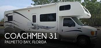 2004 Coachmen Leprechaun for sale 300160913