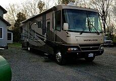2004 Damon Intruder for sale 300164473
