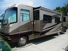 2004 Damon Intruder for sale 300167126