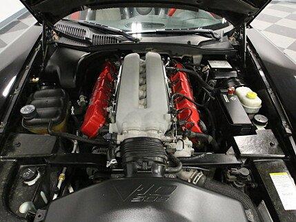 2004 Dodge Viper SRT-10 Convertible for sale 100783953