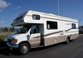 2004 Fleetwood Jamboree for sale 300164195