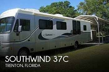 2004 Fleetwood Southwind for sale 300106663