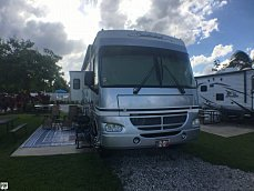 2004 Fleetwood Southwind for sale 300136655