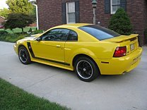2004 Ford Mustang GT Coupe for sale 100975272