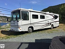 2004 Gulf Stream Crescendo for sale 300145332