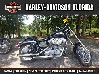 2004 Harley-Davidson Dyna for sale 200576783
