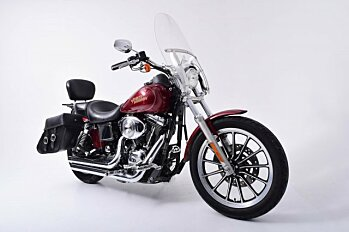 2004 Harley-Davidson Dyna for sale 200613133