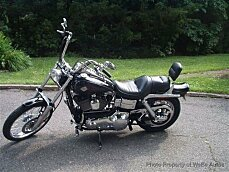 2004 Harley-Davidson Dyna for sale 200358149