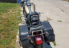2004 Harley-Davidson Dyna for sale 200478212