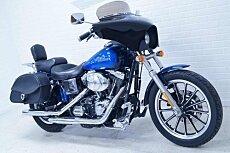 2004 Harley-Davidson Dyna for sale 200597432