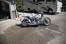 2004 Harley-Davidson Dyna for sale 200603152
