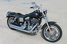 2004 Harley-Davidson Dyna for sale 200604599