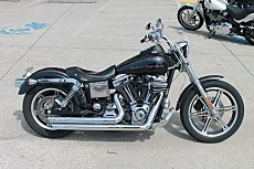 2004 Harley-Davidson Dyna for sale 200604625