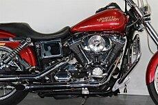 2004 Harley-Davidson Dyna for sale 200606827