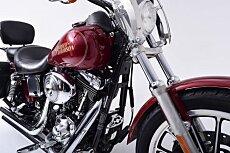 2004 Harley-Davidson Dyna for sale 200613133
