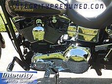 2004 Harley-Davidson Dyna Low Rider for sale 200617596