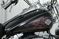 2004 Harley-Davidson Dyna for sale 200627101