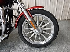 2004 Harley-Davidson Dyna for sale 200629291