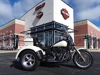 2004 Harley-Davidson Police for sale 200611840