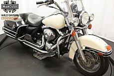 2004 Harley-Davidson Police for sale 200434575