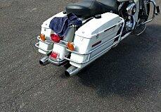 2004 Harley-Davidson Police for sale 200454422