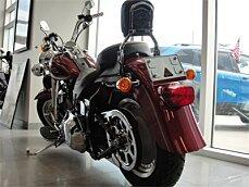 2004 Harley-Davidson Softail Fat Boy for sale 200478572