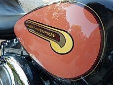 2004 Harley-Davidson Softail for sale 200490903
