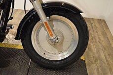 2004 Harley-Davidson Softail for sale 200500548