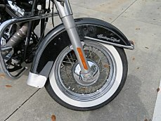 2004 Harley-Davidson Softail for sale 200535424