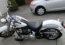 2004 Harley-Davidson Softail for sale 200564594