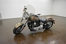 2004 Harley-Davidson Softail for sale 200570549