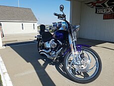 2004 Harley-Davidson Softail for sale 200573668