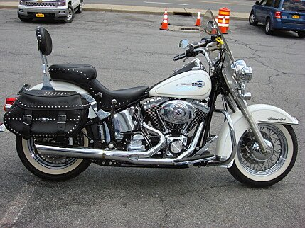 2004 Harley-Davidson Softail for sale 200576470