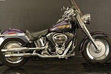 2004 Harley-Davidson Softail for sale 200578153