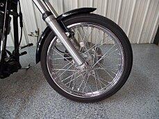 2004 Harley-Davidson Softail for sale 200586367