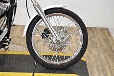 2004 Harley-Davidson Softail for sale 200593353