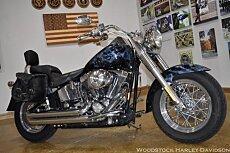 2004 Harley-Davidson Softail for sale 200599011