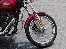 2004 Harley-Davidson Softail for sale 200605786
