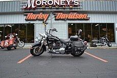 2004 Harley-Davidson Softail for sale 200631826