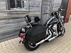 2004 Harley-Davidson Softail for sale 200633189