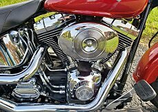 2004 Harley-Davidson Softail for sale 200648950