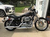 2004 Harley-Davidson Sportster for sale 200488610